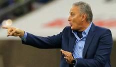 HLV Tite sẽ rời tuyển Brazil sau Copa America 2019?
