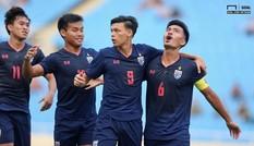 Báo Thái Lan kỳ vọng đội nhà lấy lại thể diện ở giải U23 châu Á
