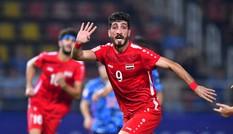 Nhật Bản và Trung Quốc sớm bị loại ở giải U23 châu Á