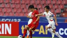 Bình luận viên châu Á chỉ ra ngôi sao tương lai của bóng đá Việt