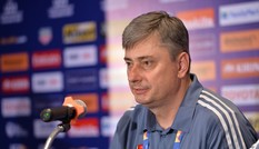 Đoạt vé tứ kết U23 châu Á, HLV UAE tiết lộ điều bất ngờ