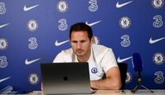Chelsea đấu Liverpool, HLV Lampard nhắn nhủ học trò
