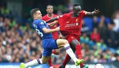 Liverpool vs Chelsea: Trả giá vì mỉa mai nhà vô địch?