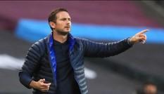 Gia cố hàng thủ Chelsea, HLV Lampard đưa 9 hậu vệ vào tầm ngắm