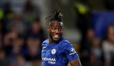 Chelsea làm điều khó tin với 'chân gỗ' người Bỉ