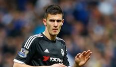 HLV Lampard đẩy cầu thủ thứ 10 khỏi Chelsea