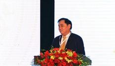 Công bố kết luận của Chủ tịch Đà Nẵng liên quan đến ông Dũng 'lò vôi'