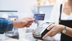 Tại sao nên sở hữu ngay một chiếc thẻ thanh toán Contactless trong thời điểm hiện tại?