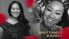 Sống một cuộc đời rực rỡ, Brittanya Karma để lại nhiều câu nói truyền cảm hứng cho teen
