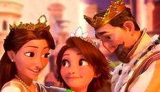 """Những câu hỏi khó nhằn đến """"fan cứng"""" nhà Disney cũng chưa chắc trả lời hết được"""