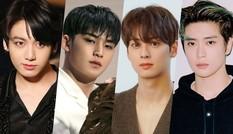 """Netizen tin rằng nam idol này sẽ """"gánh nghiệp"""" nặng nhất trong 4 chàng trai đến Itaewon"""