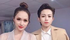 """Phẫn nộ nam MC liên tục đăng đàn """"cà khịa"""" giới tính người khác, từ Hương Giang đến Gil Lê"""