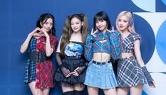 Đi tìm Nữ hoàng K-Pop 2020: BLACKPINK chiến thắng ngoạn mục cỡ nào mà khiến fan sững sờ?