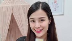 """Đâu chỉ bạn gái cũ của Quang Hải, đến Đông Nhi cũng bị phàn nàn """"quảng cáo không có tâm"""""""