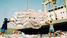 Xuất khẩu nông lâm thủy sản trong 3 tháng đạt hơn 9 tỷ USD, xuất siêu 2,9 tỷ USD