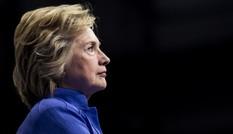 Bà Hillary lại vấp vào bê bối quỹ từ thiện tỷ đô của gia đình