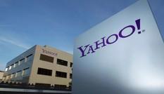 Yahoo bí mật theo dõi email khách hàng theo yêu cầu của tình báo Mỹ