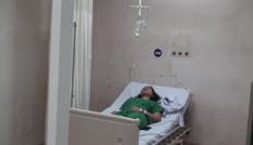 Đấm sưng mặt bác sĩ vì loa bệnh viện bị hú gây khó chịu