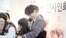 """Trước khi xảy ra scandal """"Itaewon"""", Cha Eun Woo từng được yêu thích như thế nào?"""