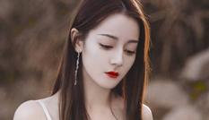 """Địch Lệ Nhiệt Ba xinh như thiên thần trong phim mới """"Hạnh Phúc Trong Tầm Tay"""""""