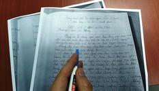 Hàng chục giáo viên nguy cơ mất việc vì bị ký hợp đồng vượt chỉ tiêu biên chế