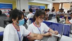 Sơ khảo cuộc thi Sinh viên với An toàn thông tin ASEAN 2020