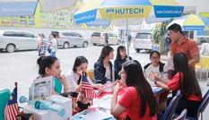 TPHCM: Khoảng 50.000 sinh viên nghỉ học vì có trường hợp tiếp xúc ca bệnh 1347