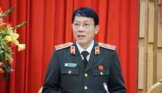 Bộ Công an lên tiếng về tin đồn khởi tố ông Nguyễn Bắc Son