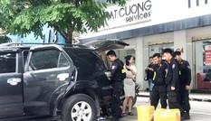 Hà Nội cung cấp tài liệu phục vụ điều tra vụ Nhật Cường Mobile