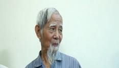 Bộ Công an: Bố con, anh em ông Kình nhận tiền từ phần tử chống đối