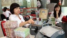 1000 doanh nghiệp Việt được chọn kết nối vươn ra nước ngoài   