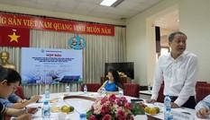 Gần 300 gian hàng tham gia Vietnam ETE 2017