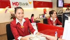 Mua sắm liền tay- Giảm ngay 30% với thẻ HDBank