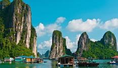 'Năm 2018: BĐS du lịch, nghỉ dưỡng Hạ Long như cá gặp nước'