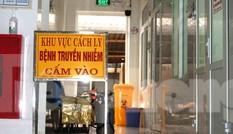 Ninh Bình cách ly 5 trường hợp nghi nhiễm virus corona, giám sát 65 người