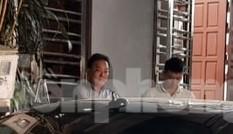 Ông trùm tín dụng đen Chúc 'Nhị' ở Thái Bình có nhân thân thế nào?