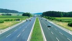 Hồ sơ mời thầu các dự án giao thông nhiều bất thường