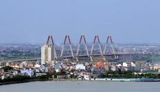 Toàn cảnh đường vành đai hàng chục nghìn tỷ ở Hà Nội