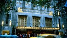 Hilton bán khách sạn gần 2 tỷ USD cho Trung Quốc