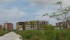 Giá bất động sản Việt Nam cao hơn Mỹ