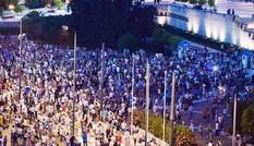 RADIO Thế giới 24h: Hy Lạp trình đề xuất mới trước hạn chót