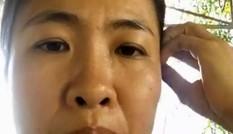 Tuyên truyền chống Nhà nước, blogger Nguyễn Ngọc Như Quỳnh bị bắt