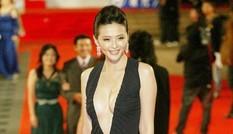 Sao nữ Đài Loan ngang nhiên cướp chồng người khác