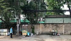 Người đàn bà bỏ thuốc chuột vào nồi bún riêu ở Sài Gòn khai gì?