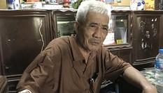 Bản tin 20H: Kẻ lạ đột nhập sát hại 2 vợ chồng ở Hưng Yên lúc nửa đêm