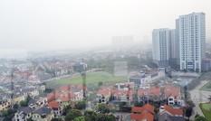 Hà Nội yêu cầu rà soát toàn bộ dự án, công khai quỹ đất