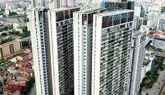 Thêm 10 dự án nhà ở tại Hà Nội  được bán cho người nước ngoài