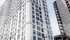 Tranh cãi quy định cấm cho thuê căn hộ chung cư theo giờ