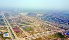 Hà Nội lên tiếng về căn cứ điều chỉnh khu đô thị Mỹ Hưng 182ha