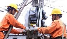 Bộ Công Thương: Tăng giá bán lẻ điện là tin đồn gây hoang mang dư luận